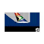 SA Airways